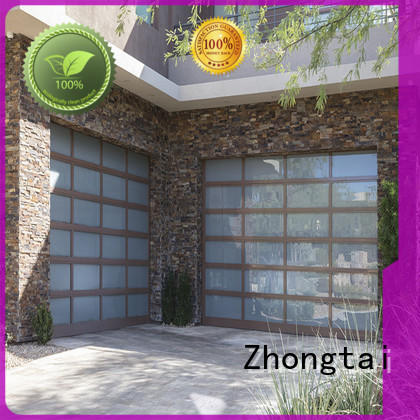 hot sale roll up garage doors remote company for warehouse