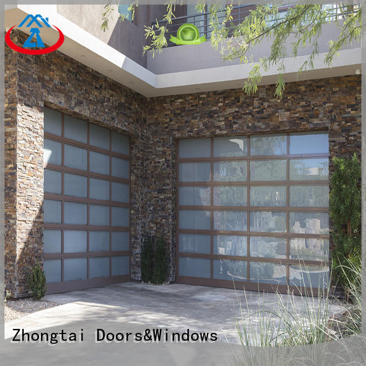 New garage doors for sale sectional supply for warehouse