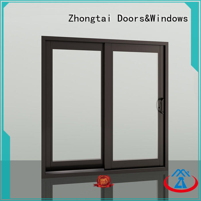 online aluminium window manufacturers horizontal suppliers for home