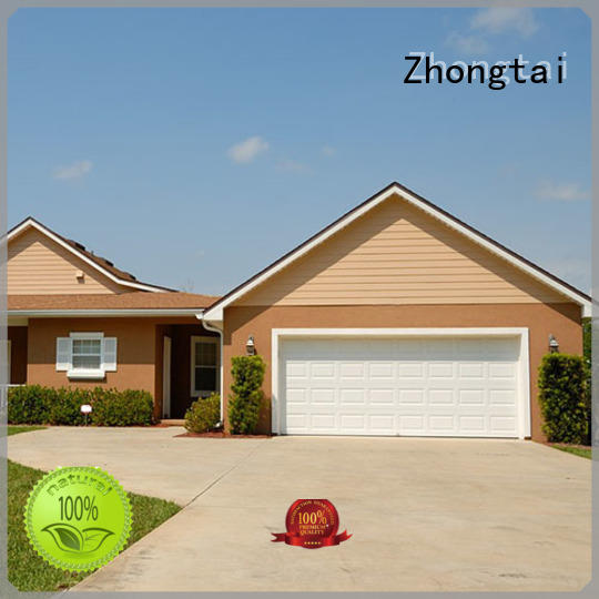 professional garage doors for sale highgrade supply for house