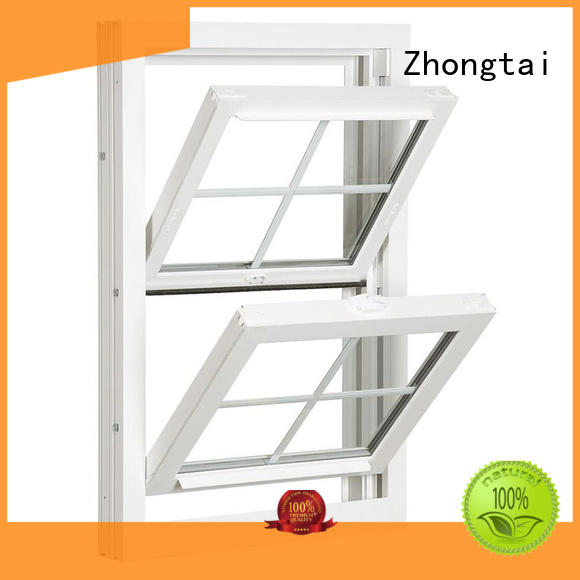 custom aluminum windows price insulation for sale for house
