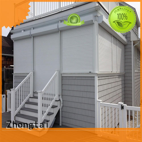online insulated roll up garage doors grey supply for shop