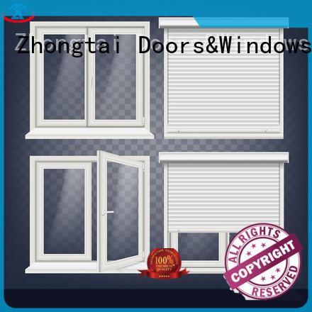 professional door insulation remote suppliers for supermarket