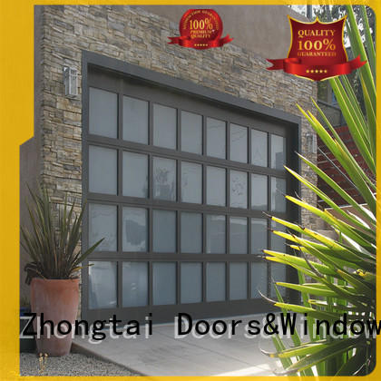 automatic garage doors for sale spectacular factory for garage