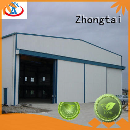 Top industrial roller doors weight for business for warehouse