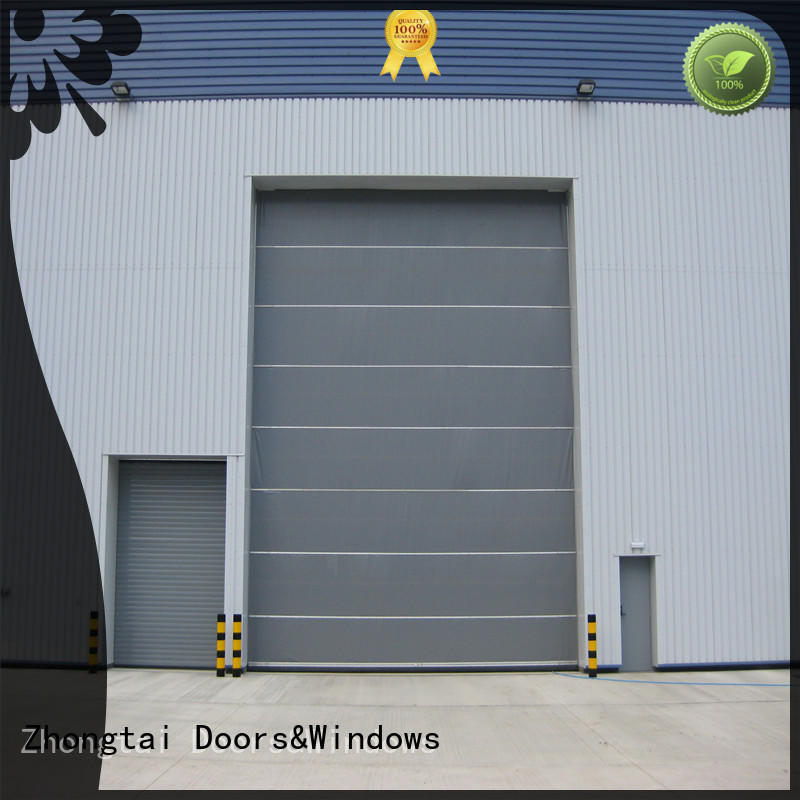 Wholesale impact doors auto supply for house
