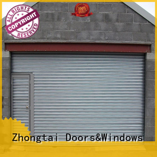 Best commercial steel doors doors manufacturers for garage