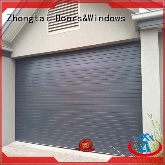 high quality garage doors for sale control factory for garage