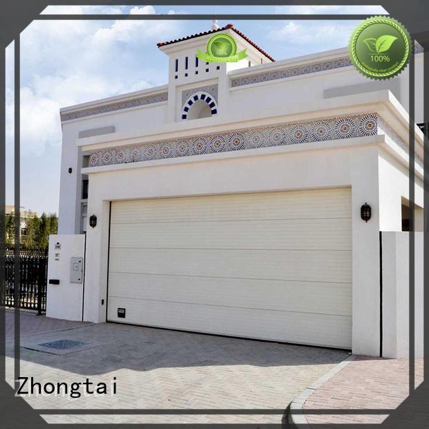safety garage doors for sale control for sale for garage