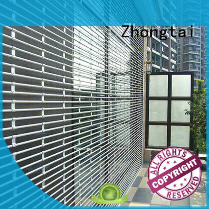 Top security shutters roller factory for shop
