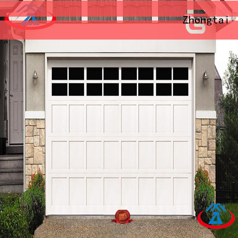 professional garage doors for sale withe factory for house