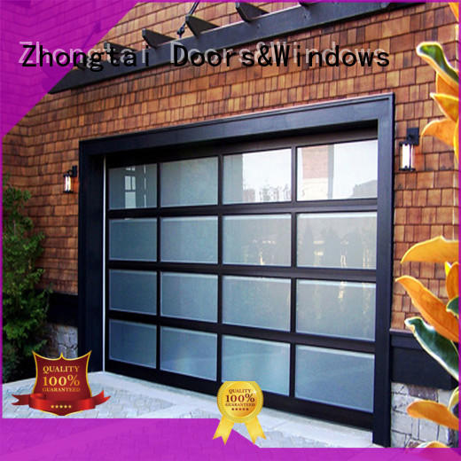 New roll up garage doors sound supply for house