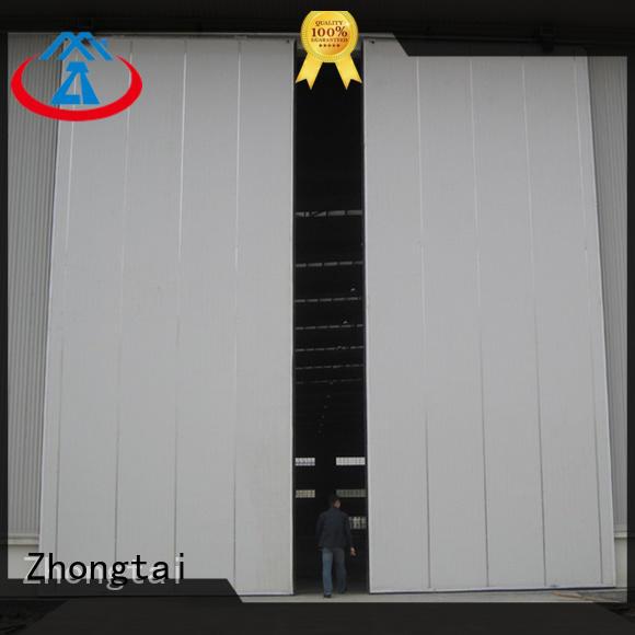 professional industrial roller doors industrial manufacturers for industries