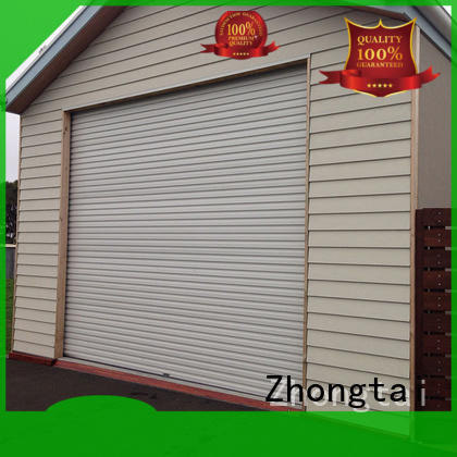 durable aluminium shutters finished manufacturers for house